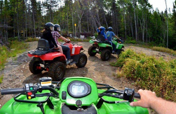 3-excursion-quad-saguenay