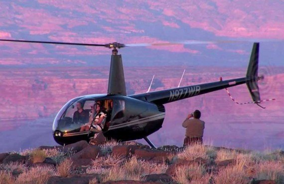3-helicoptere-tower-butte-lake-powell.jpg