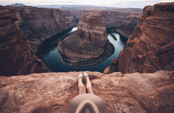 3-horseshoe-bend