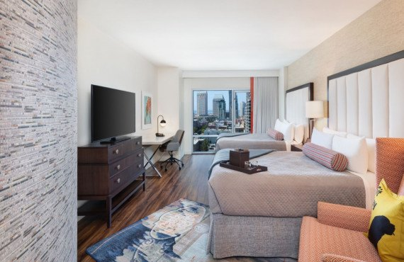 3-hotel-indigo-chambre-2-lits.jpg
