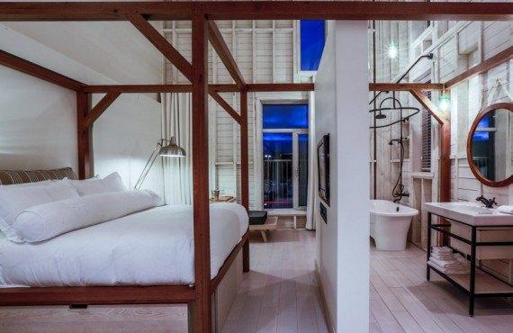 3-hotel-la-ferme-ch-superieure