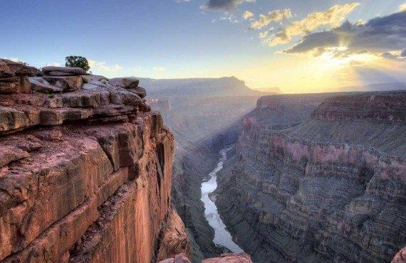 3-imax-grand-canyon.jpg