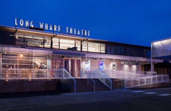 3-new-haven-long-wharf-theatre