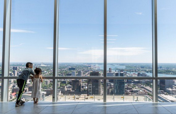 3-observatoire-montreal