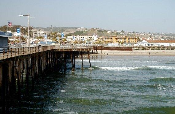 3-pismo-beach-pier