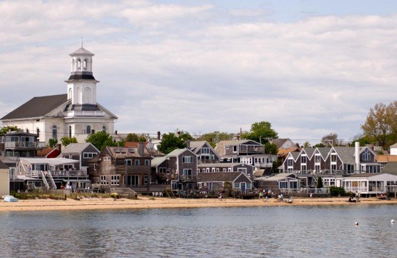 3-provincetown