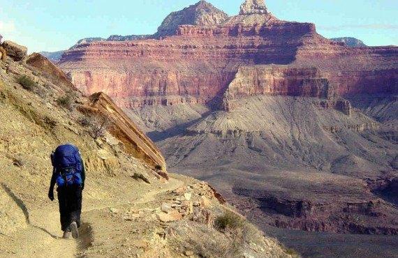 3-randonnee-pedestre-grand-canyon.jpg
