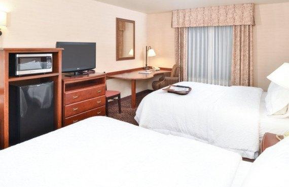 3-room-2-beds.jpg