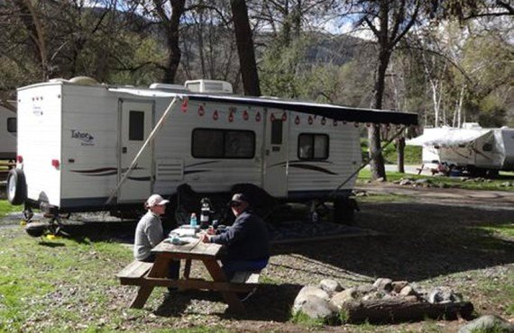 3-sequoia-rv-ranch