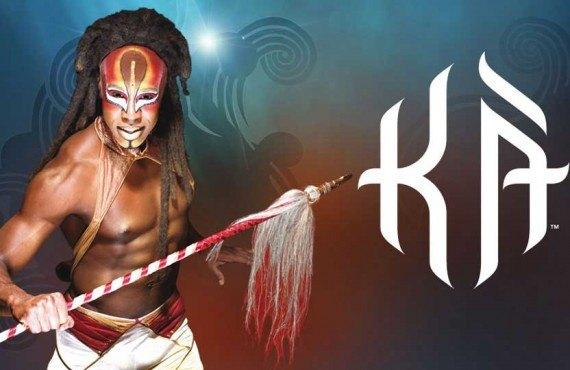 3-spectacle-cirque-soleil-ka-las-vegas.jpg