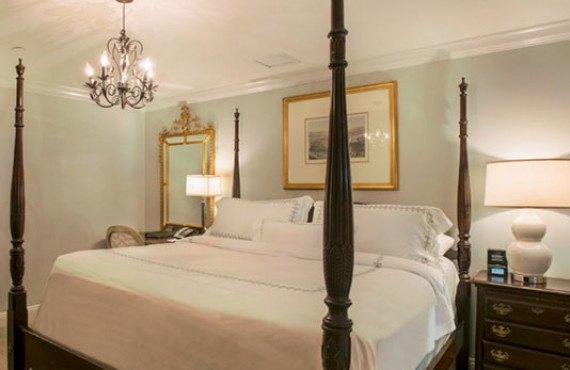 3-standard-room.jpg