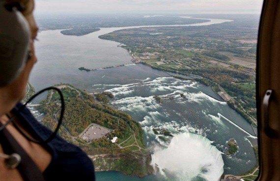 3-survol-helicoptere-chute-niagara