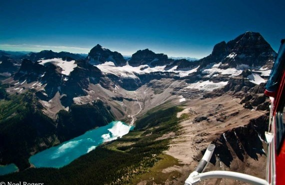 3-survol-helicoptere-rocheuses-canmore