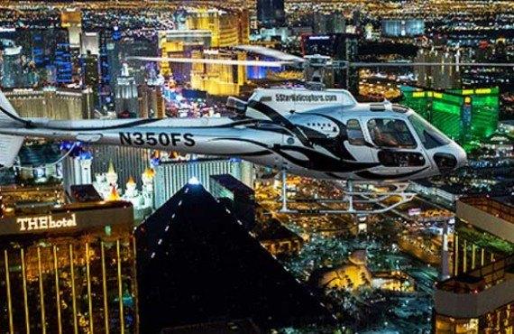 3-survol-helicoptere-strip-las-vegas.jpg