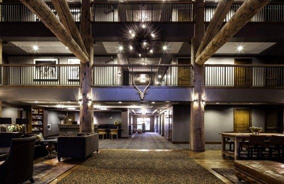 3-teton-mountain-lodge-lobby