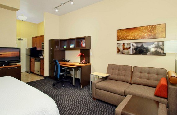 3-towneplace-suites.jpg