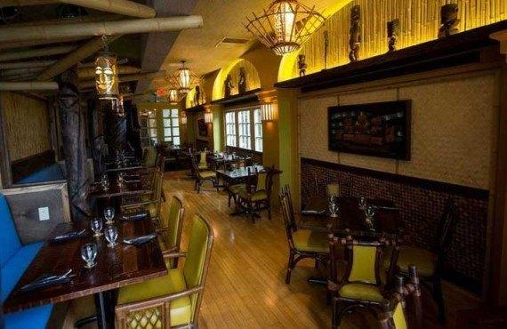 Bienville-House-Hotel-Salle-a-Manger