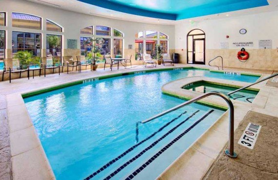 Courtyard-Marriott-Houma-Piscine