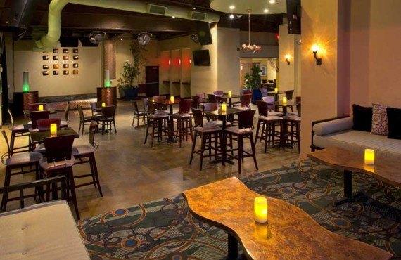 Crowne-Plaza-Westshore-Tampa-Restaurant