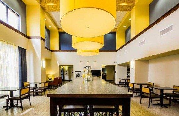 Hampton-Inn-Natchez-Salle-a-manger