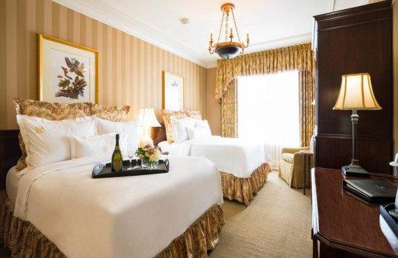 Hotel-Monteleone-Chambre-2-lits