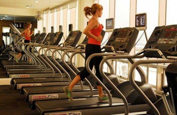 Hotel-Monteleone-Gym