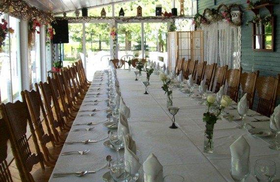 4-aux-jardins-champetres-salle-manger