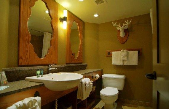 4-banff-cariboo-lodge-bain