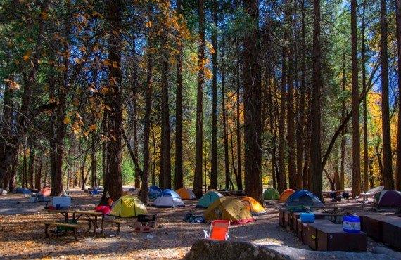 4-camping-du-parc-yosemite_