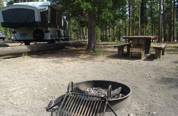 4-camping-madison