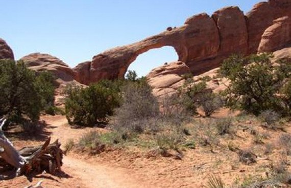 4-camping-parc-arches.jpg
