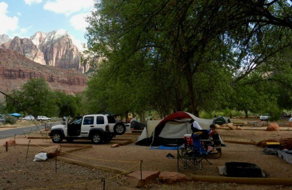4-camping-parc-zion