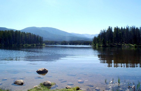 4-camping-stillwater-lac