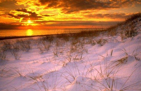 4-coucher-soleil-cape-cod