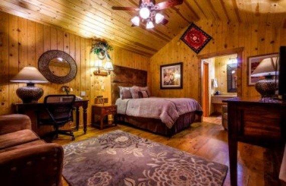 4-desert-rose-resort-cabins