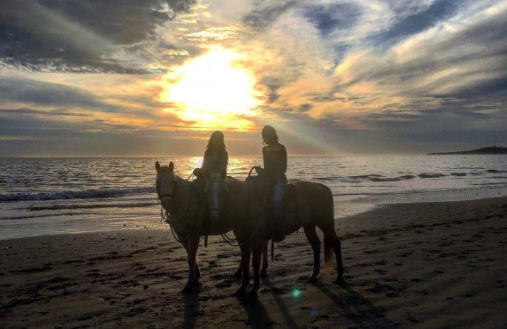 4-equitation-plage-santa-barbara