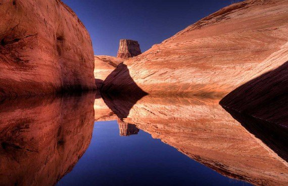 4-helicoptere-tower-butte-lake-powell.jpg