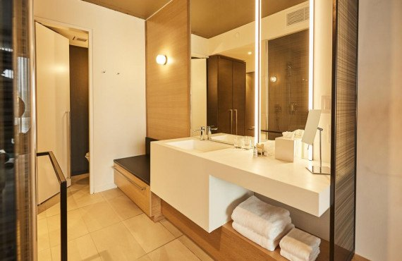 4-hotel-le-germain-ottawa.jpg