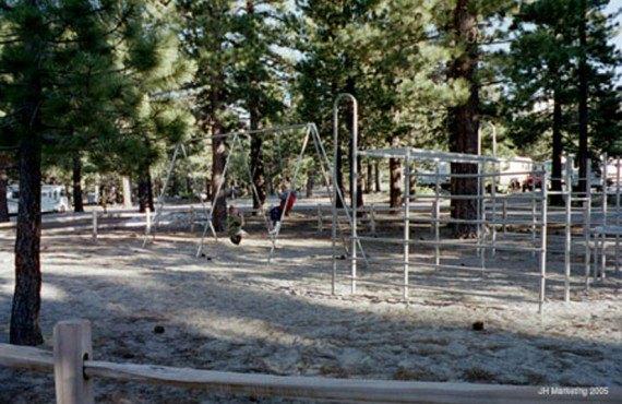 4-mammoth-rv-park