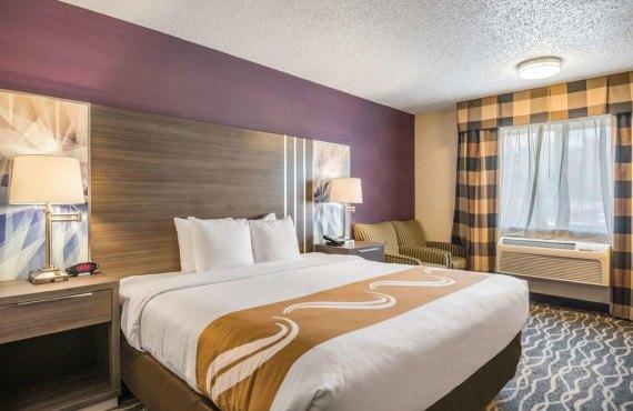 4-quality-inn-missoula-chambre-1-lit.jpg