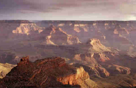 4-randonnee-pedestre-grand-canyon.jpg