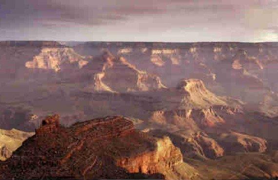 4-randonnee-pedestre-grand-canyon.jpg