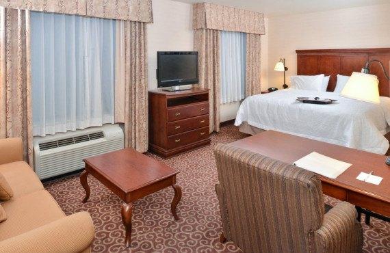 4-room-1-bed.jpg