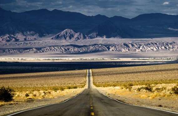 4-route-panoramique-178-death-valley