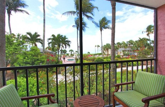 4-sanibel-inn-balcon.jpg