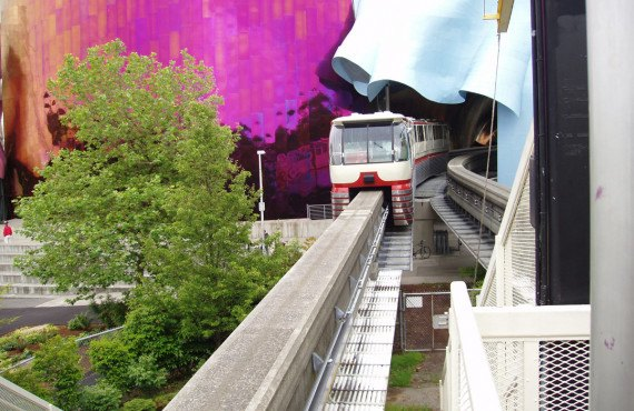 4-seattle-monorail.jpg