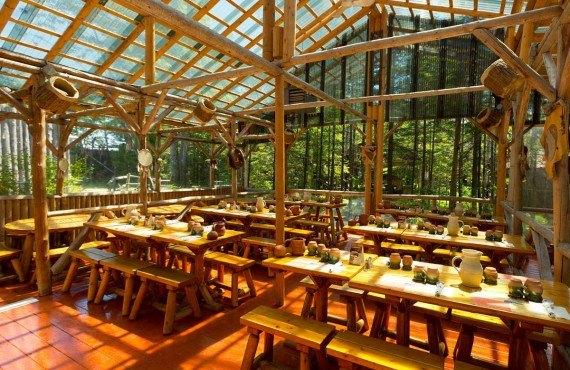 4-site-traditionnel-huron-quebec-terrasse