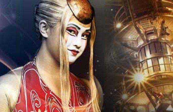 4-spectacle-cirque-soleil-ka-las-vegas.jpg