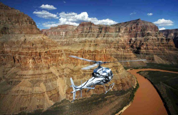 4-survol-grand-canyon-helicoptere.jpg