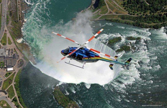 4-survol-helicoptere-niagara-falls